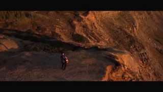 Luca Little - Hello (Official Video HD)