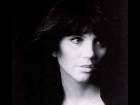Linda Ronstadt - Hobo  [HD]