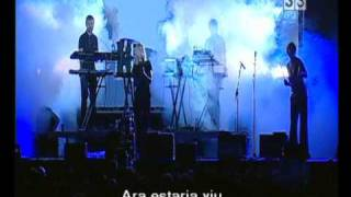 saint etienne primevera 290509 -6- like a motorway.wmv