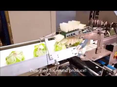 dymo 1000 label maker manual