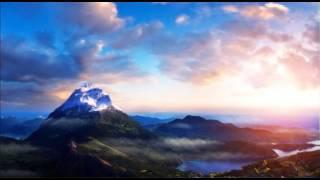 Repeat youtube video Hiroyuki Sawano - BLUE (Blue Exorcist The Movie OST)