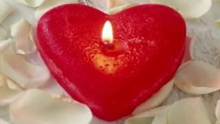 kal-ho-na-ho---heartbeat-instrumental