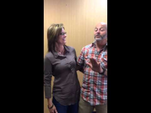 Board Program Testimonials