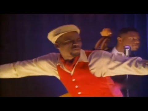 Masta Ace - Music Man