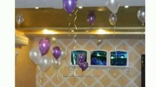 Украшение Шарами Зала Цены(Украшение Шарами Зала Цены Украшение Свадебного Зала Шарами украшение шарами Украшение Зала Шарами..., 2014-08-09T14:44:00.000Z)