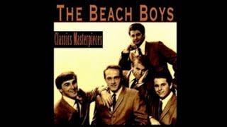 The Beach Boys - Summertime Blues [1962]
