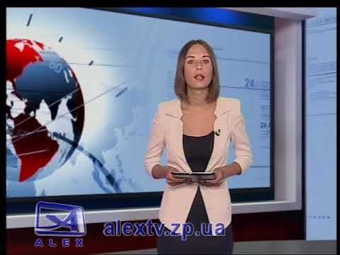 Алекс Телерадиокомпания: Похищение предпринимателя