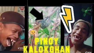 Funny Pinoy Best Tik Tok Videos Compilation #2