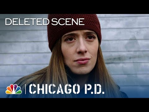 The Landlord - Chicago PD (Deleted Scene)