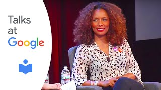 "Janet Mock: ""Redefining Realness: My Path to Womanhood, Identity, Love & ..."" 