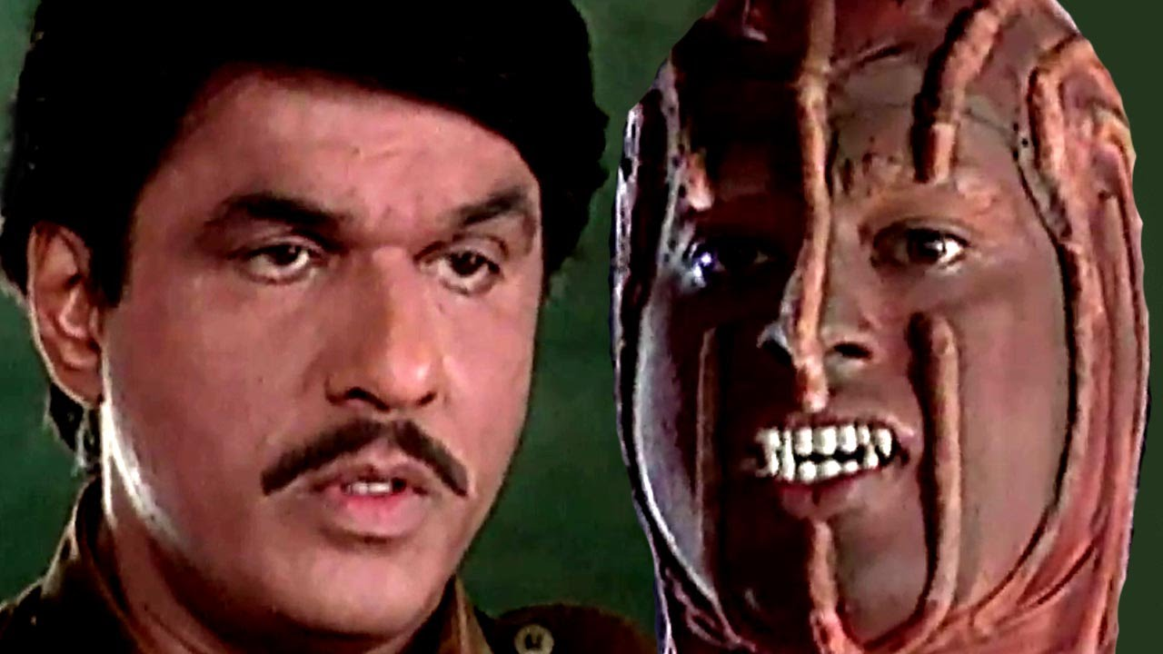 Download Shaktimaan Hindi – Best Superhero Tv Series - Full Episode 59 - शक्तिमान - एपिसोड ५९