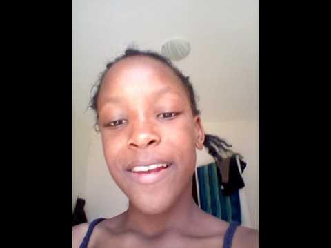 Beaty girl(7)
