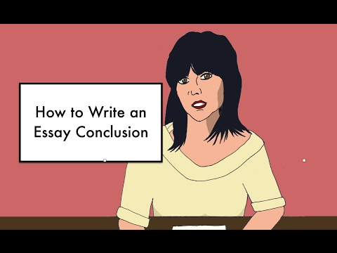Видео Argumentative essay sample for college