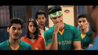 ad on 2017 champions trophy by pakistan
