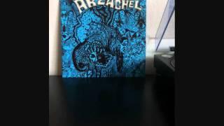 Arzachel - Queen St. Gang