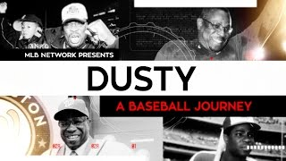 MLBN Presents: Dusty Baker Makes History with Dodgers