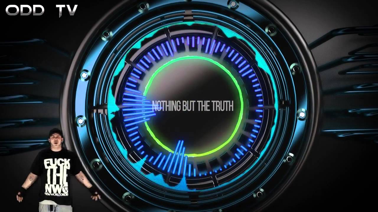 Nothing but the Truth | Anti New World Order Music
