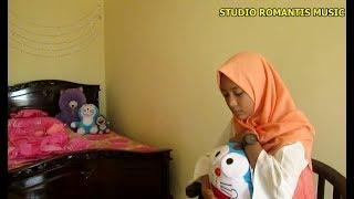 Lagu Galau TERBARU (Di Ujung Jalan) studio romantis musik