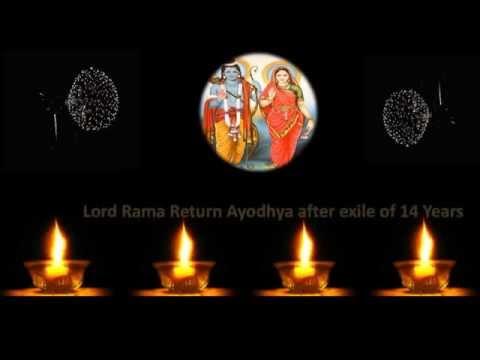 Beautiful Happy Diwali wishes, Deepawali...
