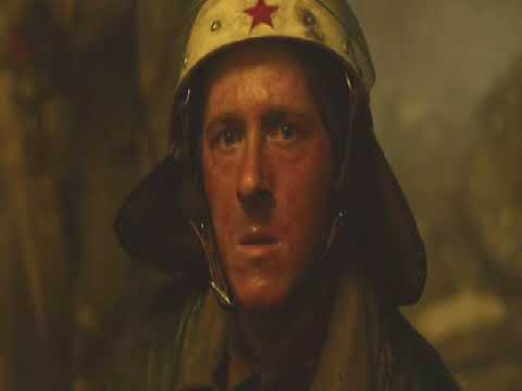 Chernobyl (HBO) - Requiem For A Dream