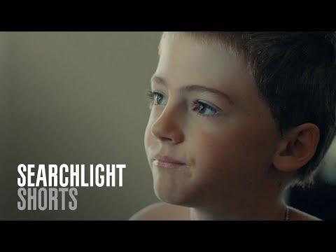 SEARCHLIGHT SHORTS   SKIN   Dir. Guy Nattiv   2019 Academy Award Winner Best Live Action Short