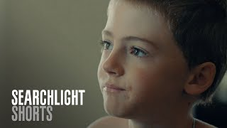 SEARCHLIGHT SHORTS | SKIN | dir. Guy Nattiv | 2019 Academy Award Winner Best Live Action Short