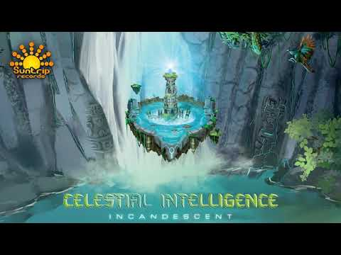 Celestial Intelligence - Forking Paths