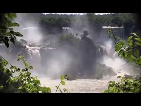 Viajar.com.vc Paraguay/Foz do Iguaçu/Argentina