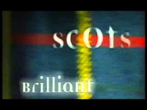 Hastings scores (Radio Scotland)