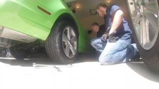 homepage tile video photo for I NEED TIRES!!!!!