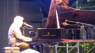 Randy Newman- God