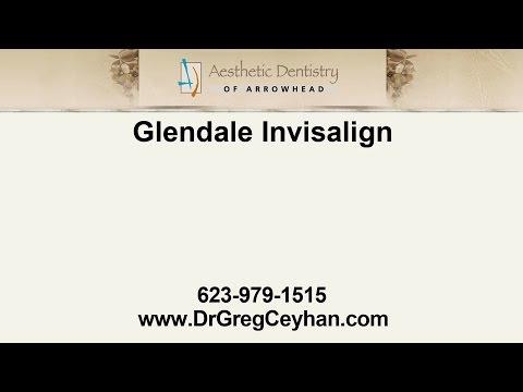 Glendale Invisalign   Aesthetic Dentistry of Arrowhead