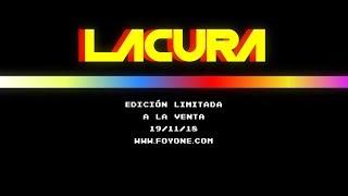 FOYONE - LACURA (trailer)
