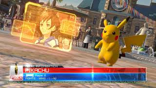 cemu 1.11.3 pokken tournament