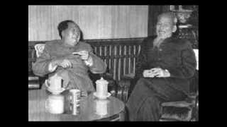 Phim Thai Lan | Hồ Chí Minh cái bóng của Mao Trạch Đông .wmv | Ho Chi Minh cai bong cua Mao Trach Dong .wmv