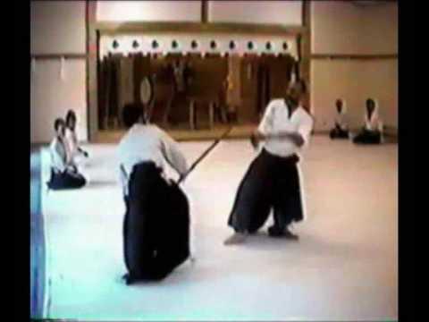 Дзё-ката. 94 и 2008 год