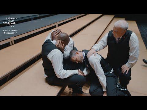 GAY CHORUS DEEP SOUTH - Exclusive Festival Trailer (HD)