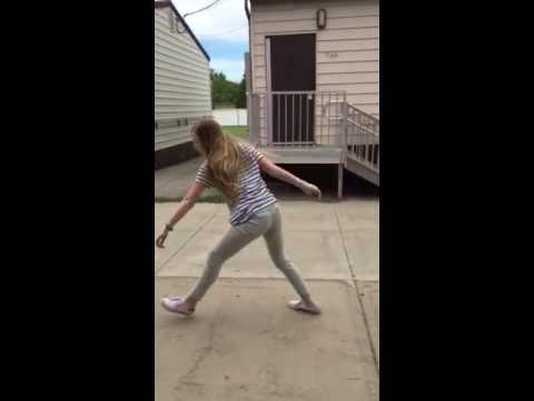 Love Essay Dance