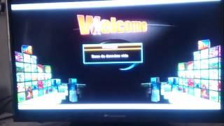 Video Installation du sat-illimité X300 hyper download MP3, 3GP, MP4, WEBM, AVI, FLV Agustus 2018