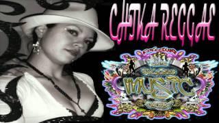 COMIENZA EL PERREO LA CHIKA REGGAE DJ BEKMAN ★CUMBIATON★ 2011.mp4