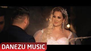 Aurora Tudor feat. Alex Zian - Da-mi iubito, inima [ Oficial video 4K ]