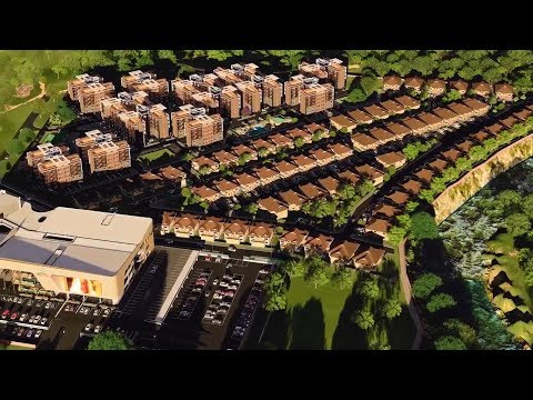 The Property Show 27th Aug 2017 Episode 223 - Investing in Saccos