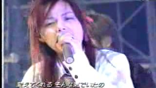 Drumsの織田氏(作曲者to onaji nameda~)の抜群のsenseと リードの吉...