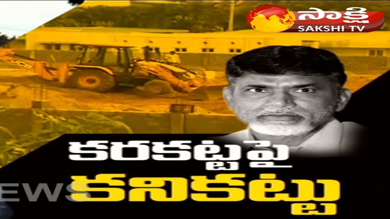 ap-news-janasena-pavan-kalyan-tdp-chandrababu-bjp-