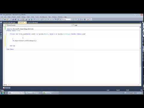 How To pass parameter value to RDLC Reprt