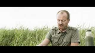 CLIP OPZICHTER - SCHNEIDER VS. BAX - Alex van Warmerdam - nu op DVD