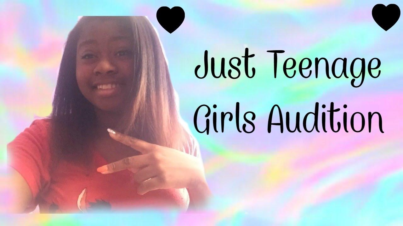 the-ass-teenage-girls-audition-russain