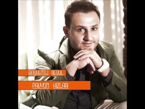 BAŞKENTLİ RESUL - PAVYON KIZLARI - AŞK MÜZİK 2009