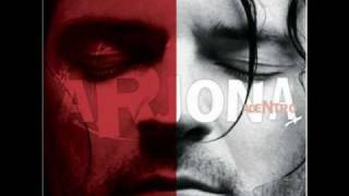 Watch Ricardo Arjona Asignatura Pendiente video