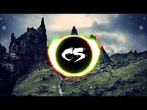 StonedTroopers - System [Bass Boosted - HQ]